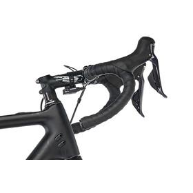 ORBEA Gain M20i - Bicicletas eléctricas de carretera - negro